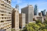 220 Rittenhouse Square - Photo 26