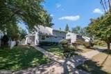 324 Broadwood Drive - Photo 1