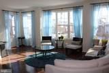 25125 Harpenden Terrace - Photo 10