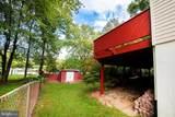12700 Montclair Drive - Photo 35