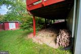 12700 Montclair Drive - Photo 36