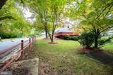 12700 Montclair Drive - Photo 40