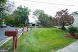 12700 Montclair Drive - Photo 43