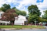 12700 Montclair Drive - Photo 44