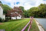12700 Montclair Drive - Photo 45