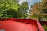12700 Montclair Drive - Photo 47