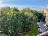 307 Yoakum Parkway - Photo 5