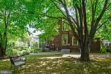 213 Brookletts Avenue - Photo 56