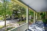 213 Brookletts Avenue - Photo 63