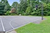 3505 Beret Lane - Photo 38
