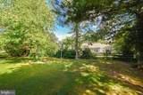 3495 Pine Cone Circle - Photo 33