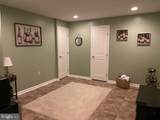 3194 Northbay Place - Photo 21