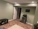 3194 Northbay Place - Photo 22