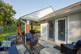 8503 Rugby Road - Photo 10