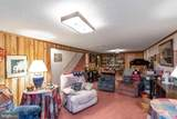 8503 Rugby Road - Photo 28