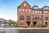 43370 Whitehead Terrace - Photo 1