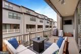 43370 Whitehead Terrace - Photo 19