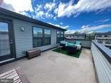 43370 Whitehead Terrace - Photo 33