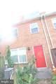 417 Wolfe Street - Photo 3