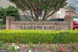 1300 Chetworth Court - Photo 26