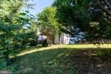 6 Knox Circle - Photo 36