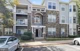 3517 Piney Woods Place - Photo 1