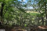 3517 Piney Woods Place - Photo 20