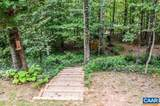 115 Cedar Dr - Photo 38