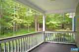 115 Cedar Dr - Photo 42