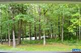 115 Cedar Dr - Photo 44