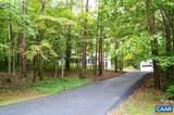 115 Cedar Dr - Photo 50