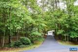 115 Cedar Dr - Photo 51
