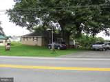2750 Maytown Road - Photo 2