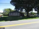 2750 Maytown Road - Photo 9