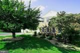 15214 Bicentennial Court - Photo 1