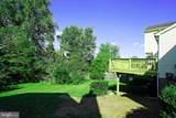15214 Bicentennial Court - Photo 4