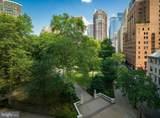 1800 Rittenhouse Square - Photo 19