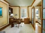 1800 Rittenhouse Square - Photo 24