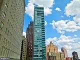 1800 Rittenhouse Square - Photo 25