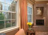 1800 Rittenhouse Square - Photo 30