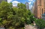 1800 Rittenhouse Square - Photo 31
