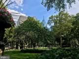 1800 Rittenhouse Square - Photo 40