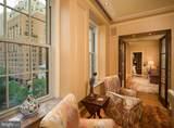 1800 Rittenhouse Square - Photo 6