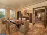 1800 Rittenhouse Square - Photo 9