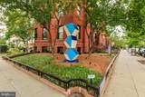 2126 Connecticut Avenue - Photo 24