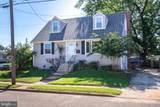 520 Chelton Avenue - Photo 1