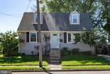 520 Chelton Avenue - Photo 2