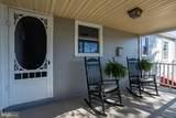 520 Chelton Avenue - Photo 24