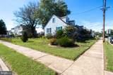 520 Chelton Avenue - Photo 3
