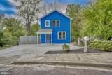 3608 Edgegreen Avenue - Photo 2